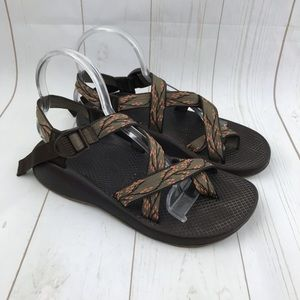 Chaco Women's Hiking Sandals Size 9
